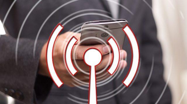 sécuriser son réseau wifi