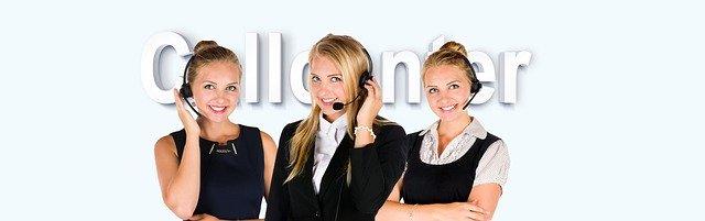 Comment opter pour un call center qui répond parfaitement à vos besoins ?